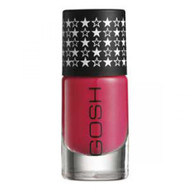 Gosh Nail Lacque 614 Spot On Pink