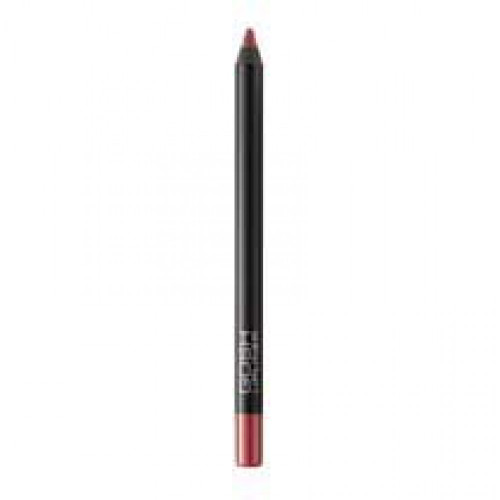 Gosh V T Lipliner WP 004 Simply Red