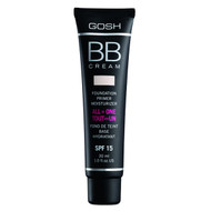 Gosh BB Cream - 01 Sand 30 ML