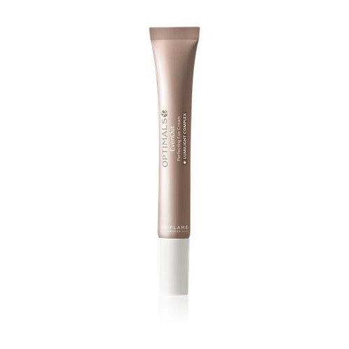 Oriflame Optimals Even Out Perfecting Eye Cream 15 ML