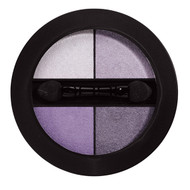 Gosh Quattro Eye Shadow Q57 Tempting Purple