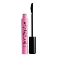 Gosh Catchy Eyes Mascara - Black