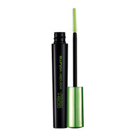 Gosh Wonder Volume Mascara Black