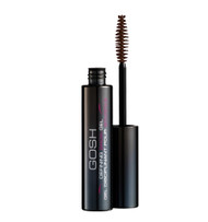 Gosh Defining Brow Gel 002 Brown 8 ML
