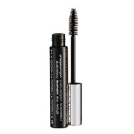 Gosh Show Me Volume Mascara Black