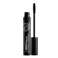 Gosh Growth Mascara Longer Lashes Black