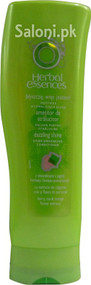 Clairol Herbal Essences Dazzling Shine Enhancing Conditioner Front