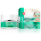 Eveline FaceMed Smoothening Mask Green Tea Extract 50ML Buy online in Pakistan on Saloni.pk