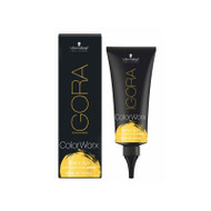 Schwarzkopf Igora ColorWorx Yellow 100ML buy online in pakistan hair dye