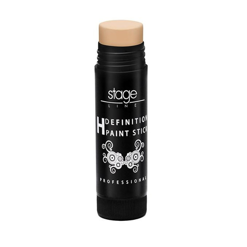 Stageline H Definition Paint Stick Foundation Ivory buy online in pakistan