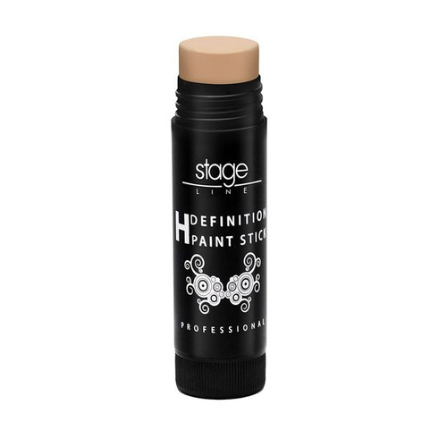 Stageline H Definition Paint Stick Foundation warm beige buy online in pakistan