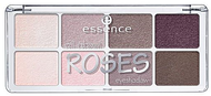 Essence All About Eyeshadow Palettes 03 Roses buy online in pakistan best eyeshadow palette