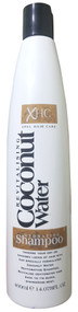 XHC Revitalising Coconut Hydrating Shampoo 400 Ml. Lowest price on Saloni.pk