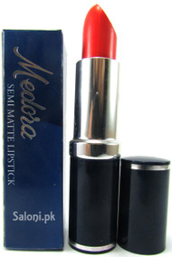Medora Lipstick Semi Matte Jazz Orange 711