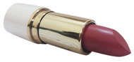 Rivaj Uk Color Fusion Lipstick 24 Buy online in Pakistan on Saloni.pk