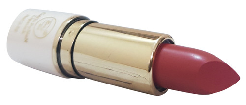 Rivaj Uk Color Fusion Lipstick 37 Buy online in Pakistan on Saloni.pk