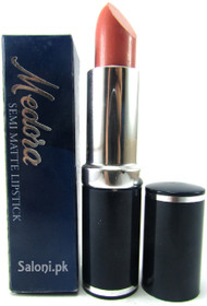 Medora Lipstick Semi Matte Vin Rose 716