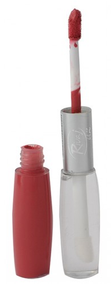 Rivaj Uk Quick Dry Waterproof Lip Gloss 24 Buy online in Pakistan