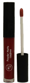 Rivaj UK Powder Matte Lip Gloss 08 Buy online in Pakistan