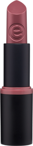 Essence Ultra Last Instant Colour Lipstick 07 undress my lips Buy online in pakistan