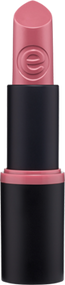 Essence Ultra Last Instant Colour Lipstick 08 Eternal Beauty Buy online in Pakistan