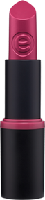 Essence Ultra Last Instant Colour Lipstick 11 cherry sweet Buy online in Pakistan