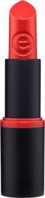 Essence Ultra Last Instant Colour Lipstick 12 head-to-ma-toes Buy online in Pakistan