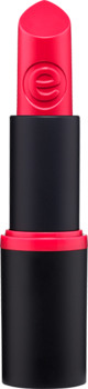 Essence Ultra Last Instant Colour Lipstick 13 Undying Blossom Buy online in pakistan