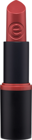Essence Ultra Last Instant Colour Lipstick 14 Catch up Buy online in Pakistan