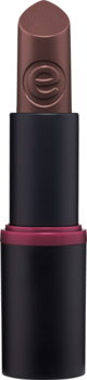 Essence Ultra Last Instant Colour Lipstick 15 burgundy spirit Buy online in Pakistan