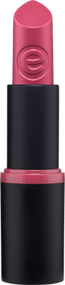Essence Ultra Last Instant Colour Lipstick 16 fancy blush Buy online in Pakistan