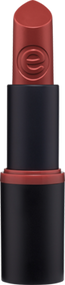 Essence Ultra Last Instant Colour Lipstick 20 rich mahogany Buy online in Pakistan