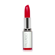 Palladio Herbal Lipstick HL810-pure red buy online in Pakistan
