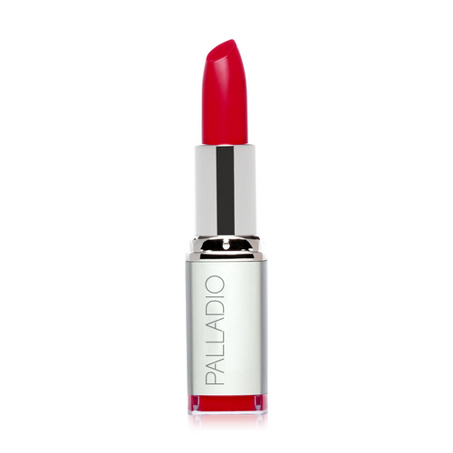 Palladio Herbal Lipstick HL873-smitten buy online in Pakistan