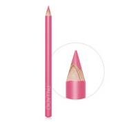 Palladio Lip Liner Pencil LL304 Tickle me pink Buy online in Pakistan