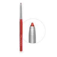Palladio Retractable Lip Liner PRL03 Red rose buy online in Pakistan