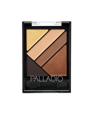 Palladio Silk Fx Eye shadow Palettes WTES03-Rendez-Vous Buy online in Pakistan