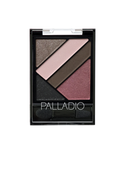 Palladio Silk Fx Eye shadow Palettes WTES05-Burlesque Buy online in Pakistan
