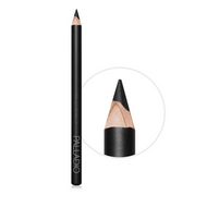 Palladio Eyeliner Pencil EL 215 Midnight buy online in Pakistan