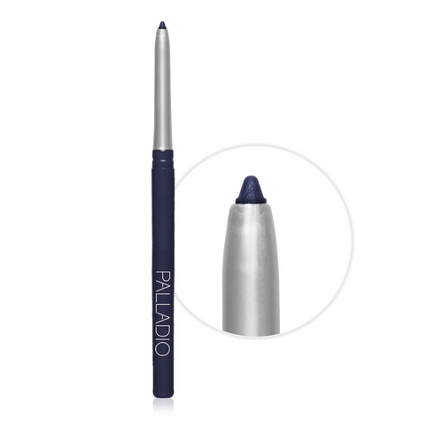 Palladio Retractable Eyeliner PRE10 Exotic Plum buy online in Pakistan