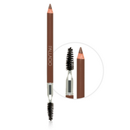 Palladio Brow Pencil PBL04 Taupe buy online in Pakistan