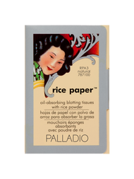 Palladio Rice Paper RPA3 Natural Buy online in Pakistan