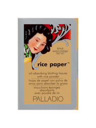 Palladio Rice Paper RPA8 Warm Beige Buy online in Pakistan