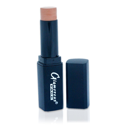 Glamorous Face Hd Foundation F-1 Lowest Price on Saloni.pk