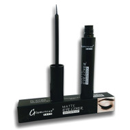 Glamorous Face Waterproof Liquid Eyeliner Buy online in Pakistan on Saloni.pk