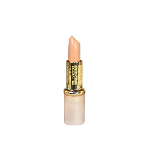 Layla Cosmetics Stick Corrector Light Beige (Medium) N6 buy online in pakistan