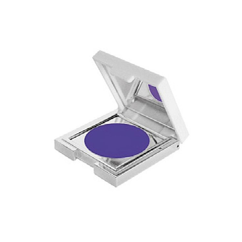 Layla Cosmetics Layla Eye Art Unicorn N6 buy online in pakistan