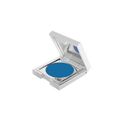 Layla Cosmetics Layla Eye Art Atlantic Blue N7 buy online in pakistan