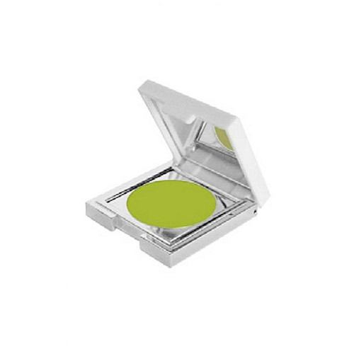 Layla Cosmetics Layla Eye Art Bitter Green N9 buy online in pakistan