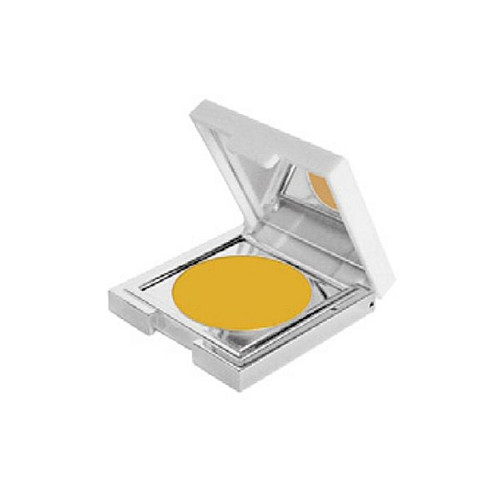 Layla Cosmetics Layla Eye Art Crome Yellow N10 buy online in paksitan